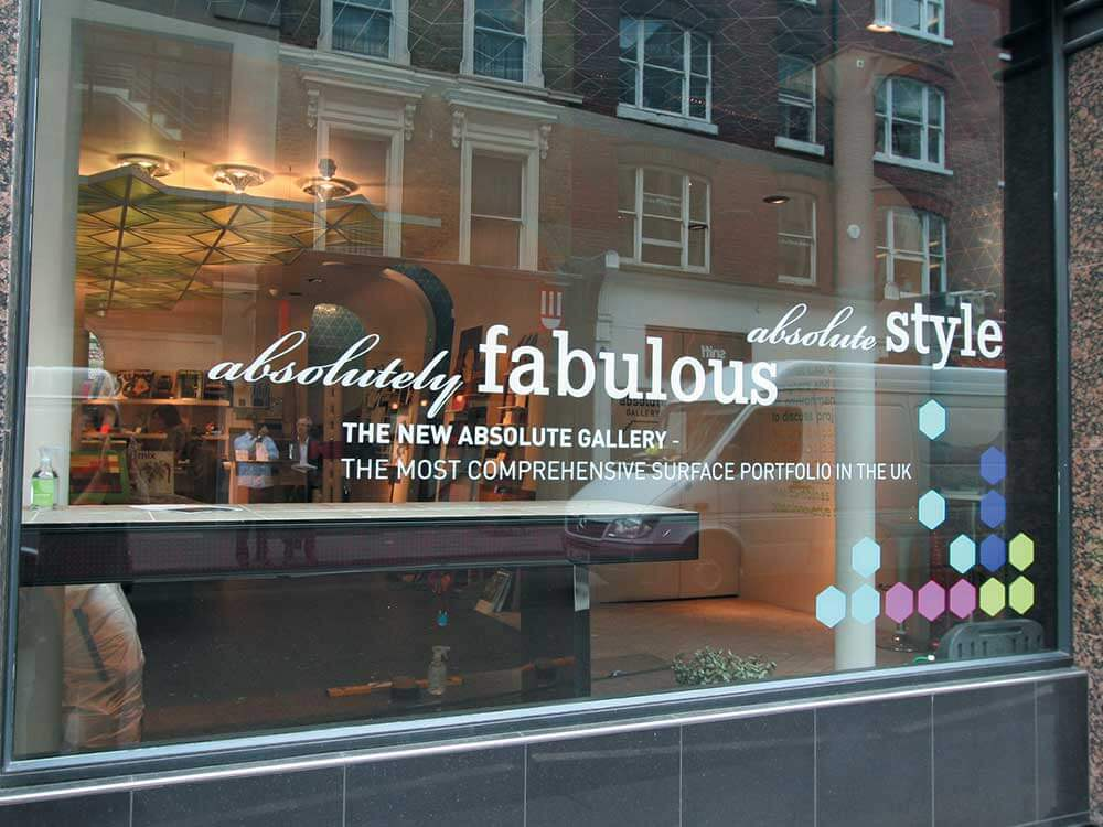 fabulous-window
